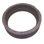 C0761 Replacement Grinding Stone for S5216 (Medium)