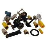 IntSpares Interchangeable Spare Parts